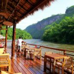 Romance on the Water: Unique Honeymoon Experiences in Thailand