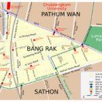Bangrak Bangkok